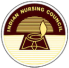 Indian Nursing Council Delhi